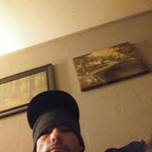 Lavaughns Caffre's avatar