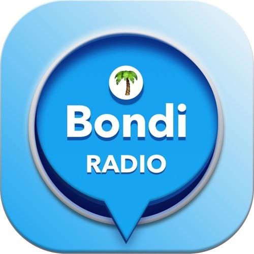 bondiradio's avatar