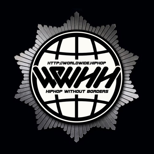 worldwide.hiphop's avatar
