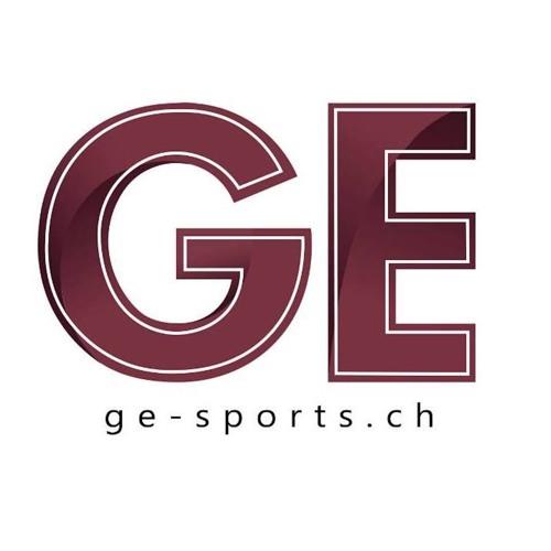 Servettalks S02 E10 - Défaite à St-Gall, réception de Lugano et Zurich