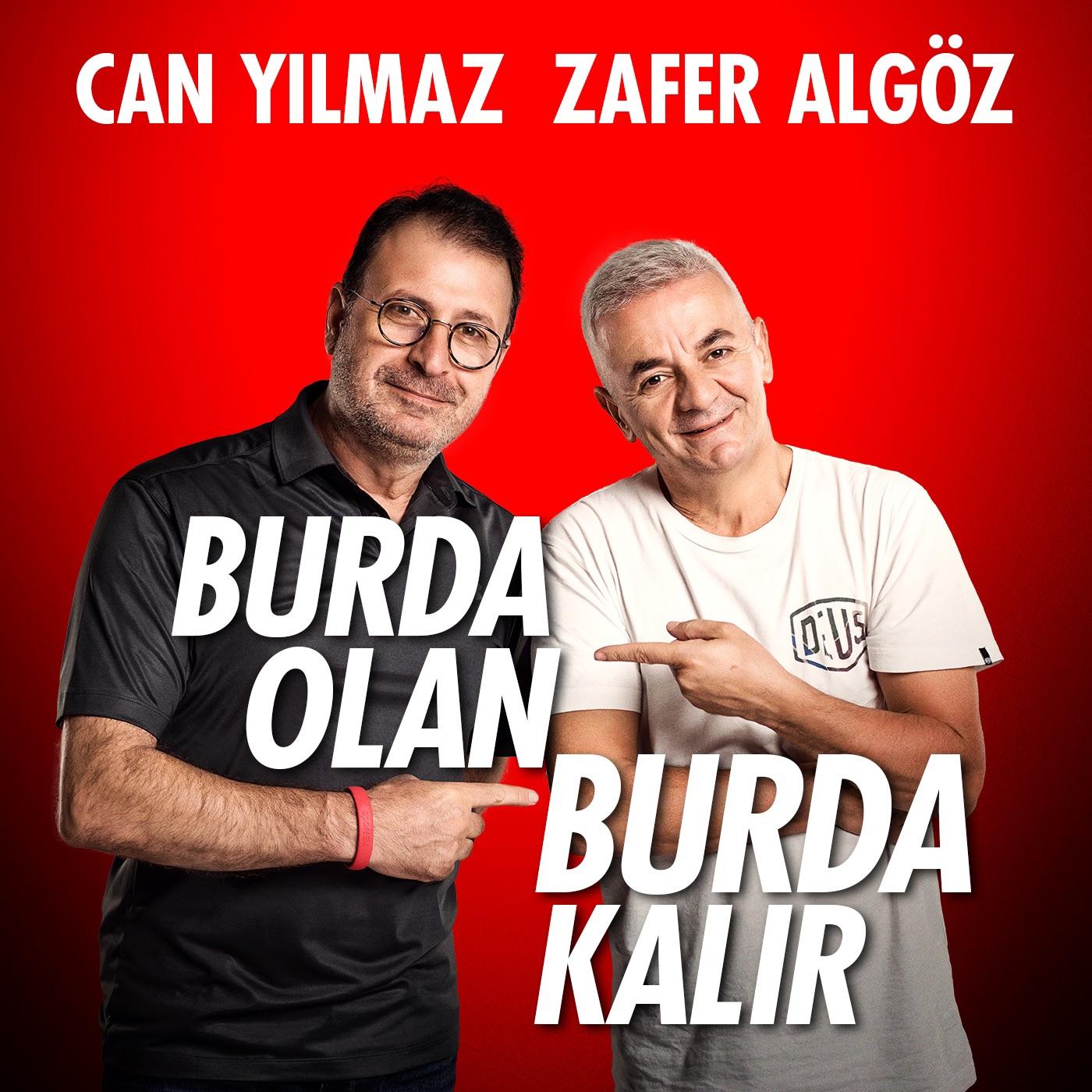 """Balaban Kebabı Yaparken, """"Süseni Mahmur Yakası"""" Türküsünü Söyleyen Ünlü Kim 85.Bölüm"""