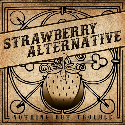 Strawberry Alternative's avatar
