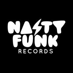 NastyFunk