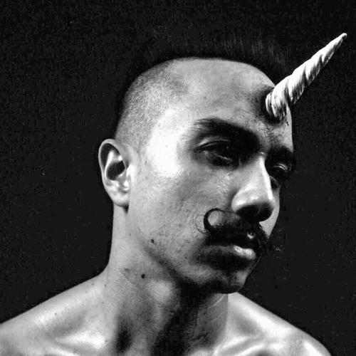 BREATHERRR's avatar