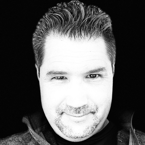 DJ Proteje's avatar