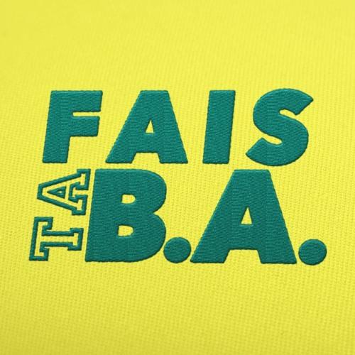 Fais Ta B.A.'s avatar