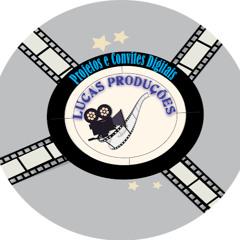Lucas Produções