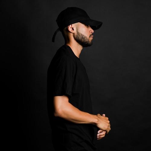 Drakon Black Official's avatar