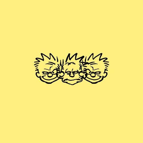 inkke's avatar