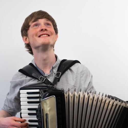 Neil Sutcliffe's avatar