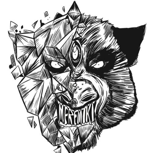 MereMiki's avatar