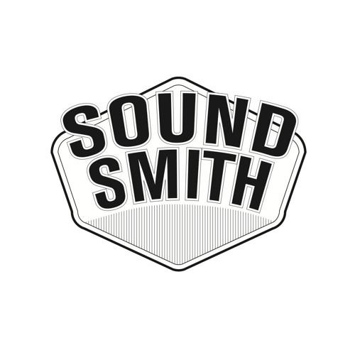 Sound Smith Tenor Banjolele