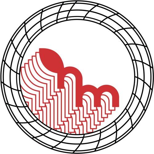 Natural Music's avatar
