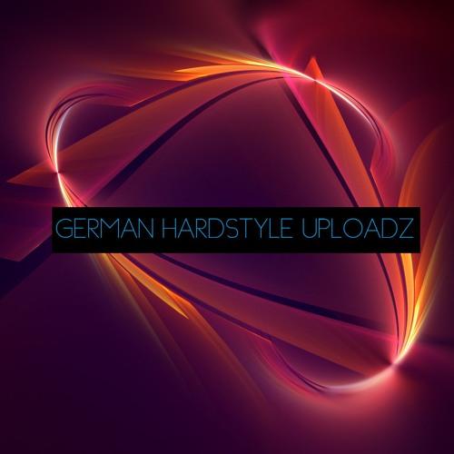 German Hardstyle Uploadz's avatar