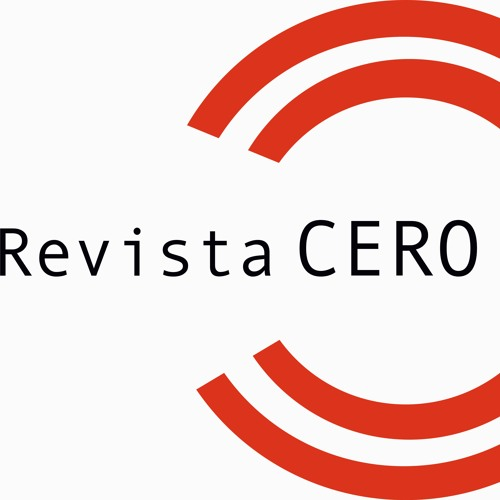 Revista Cero's avatar