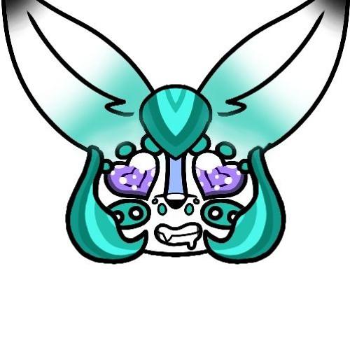 Ochette Kami Shashan's avatar