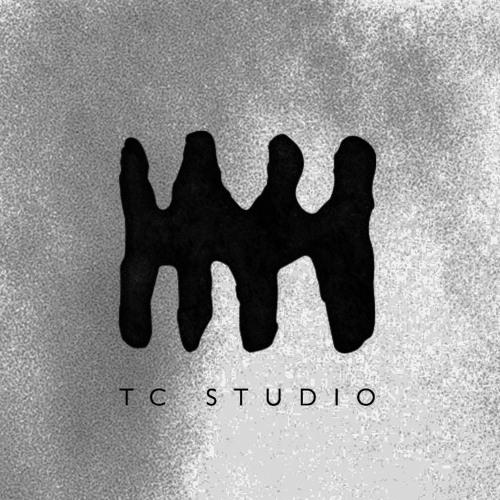 TC Studio's avatar