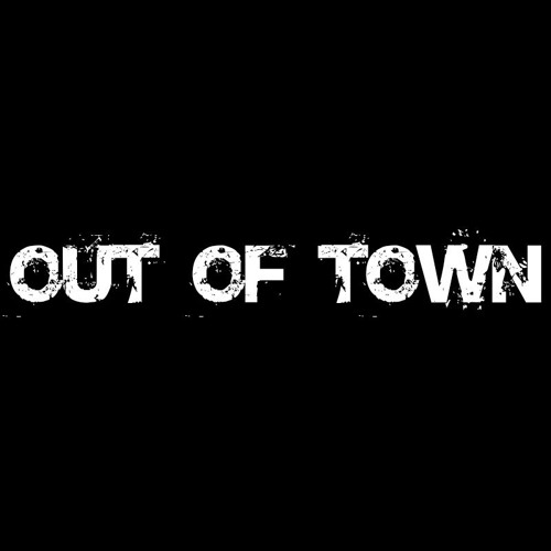 Out Of Town's avatar