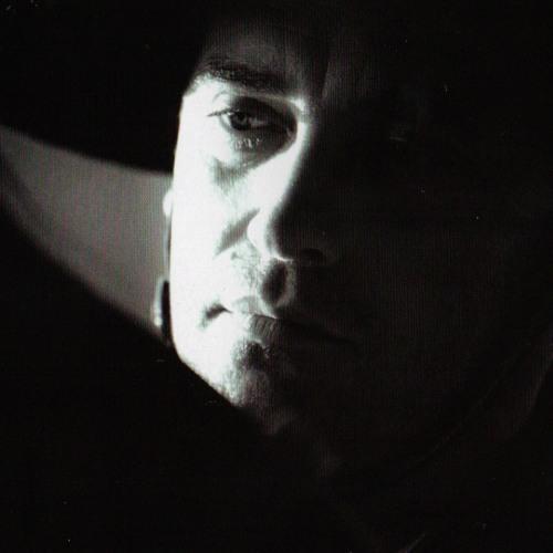 Paullo Costa's avatar