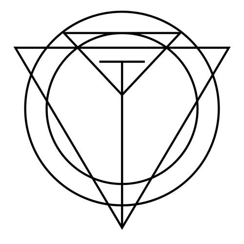 TM's avatar