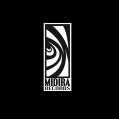 Midira Records