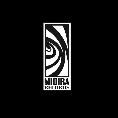 Midira Records's avatar