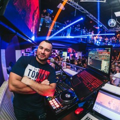 DJ Kiki - www.djkiki.eu
