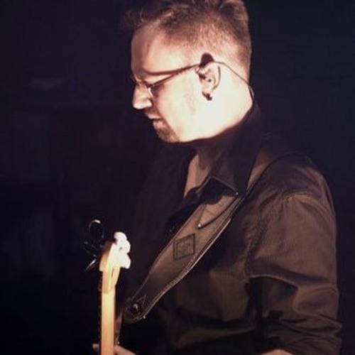Mathieu Lebot's avatar