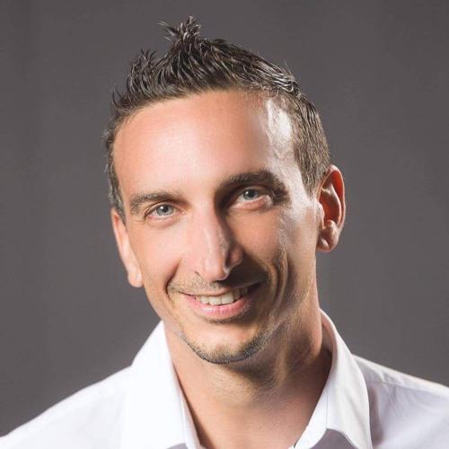 Bruno Picard 2's avatar