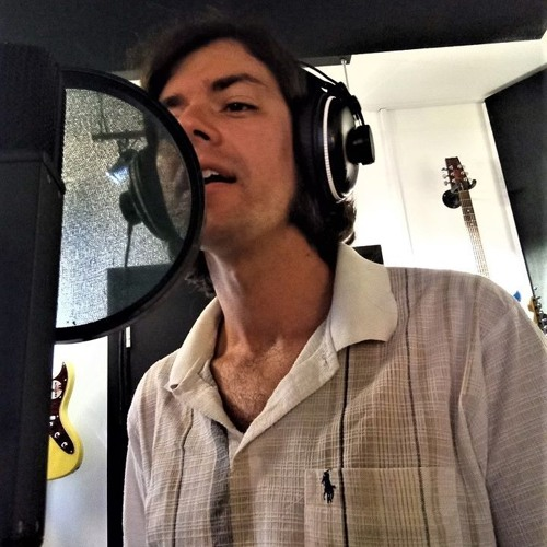 Ricky Murray's avatar