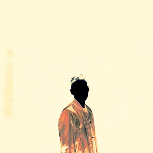 Ruminate's avatar