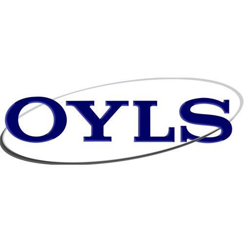OYLS's avatar