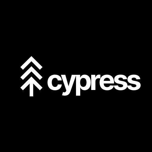 Cypress Community Church's avatar
