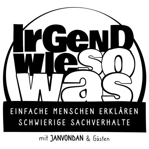 irgendwiesowas's avatar