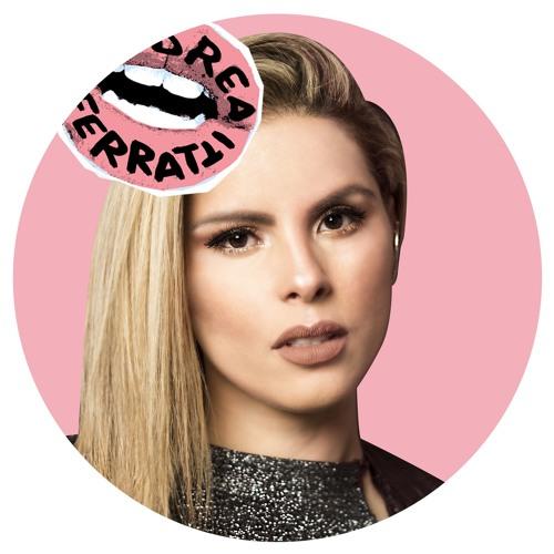 Andrea Ferratti's avatar