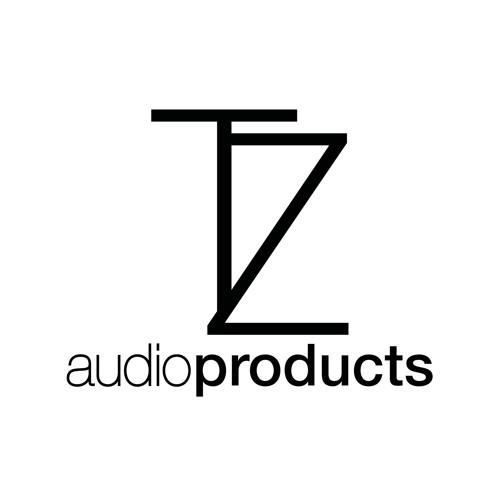 TZ Audio Products's avatar