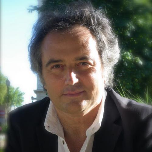 Jean AVY - composer's avatar