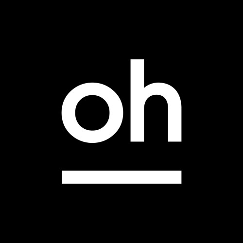 Onlyhumans's avatar