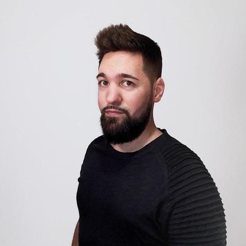 RaulFernandezFM's avatar