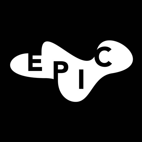 EPIC-Magazine's avatar