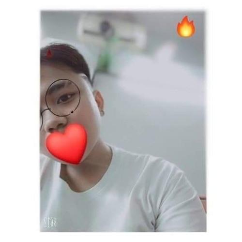 võ châu nhân's avatar