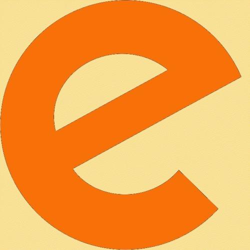 ZeM e.V.'s avatar