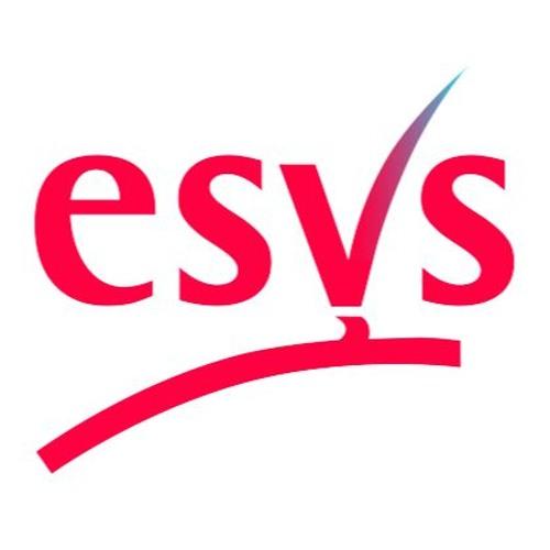 ESVS_Podcasts's avatar