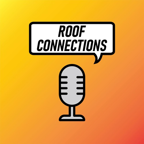 Roof Connections's avatar