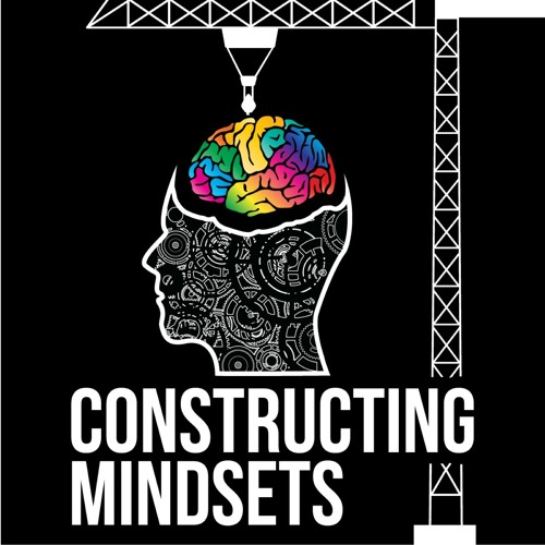 Constructing Mindsets's avatar
