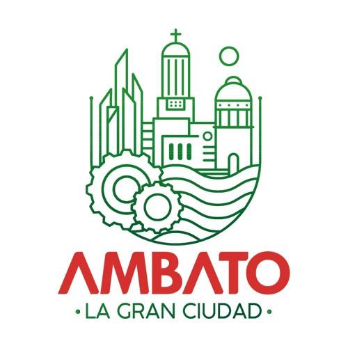 GAD MUNICIPALIDAD DE AMBATO's avatar