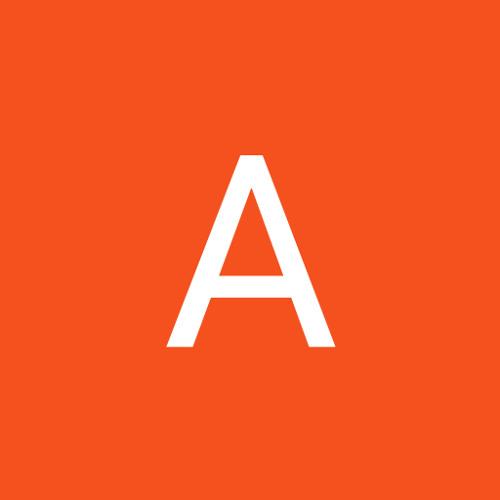 Almost Zero's avatar