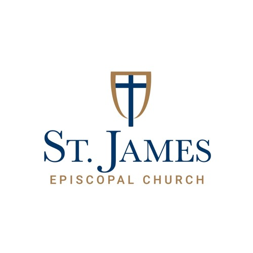 St James Episcopal Church's avatar