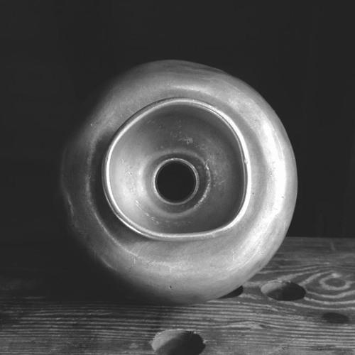 MUK Musik und Kultur's avatar