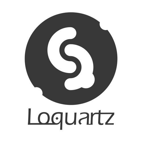 Loquartz's avatar